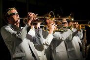 Brass Band Live